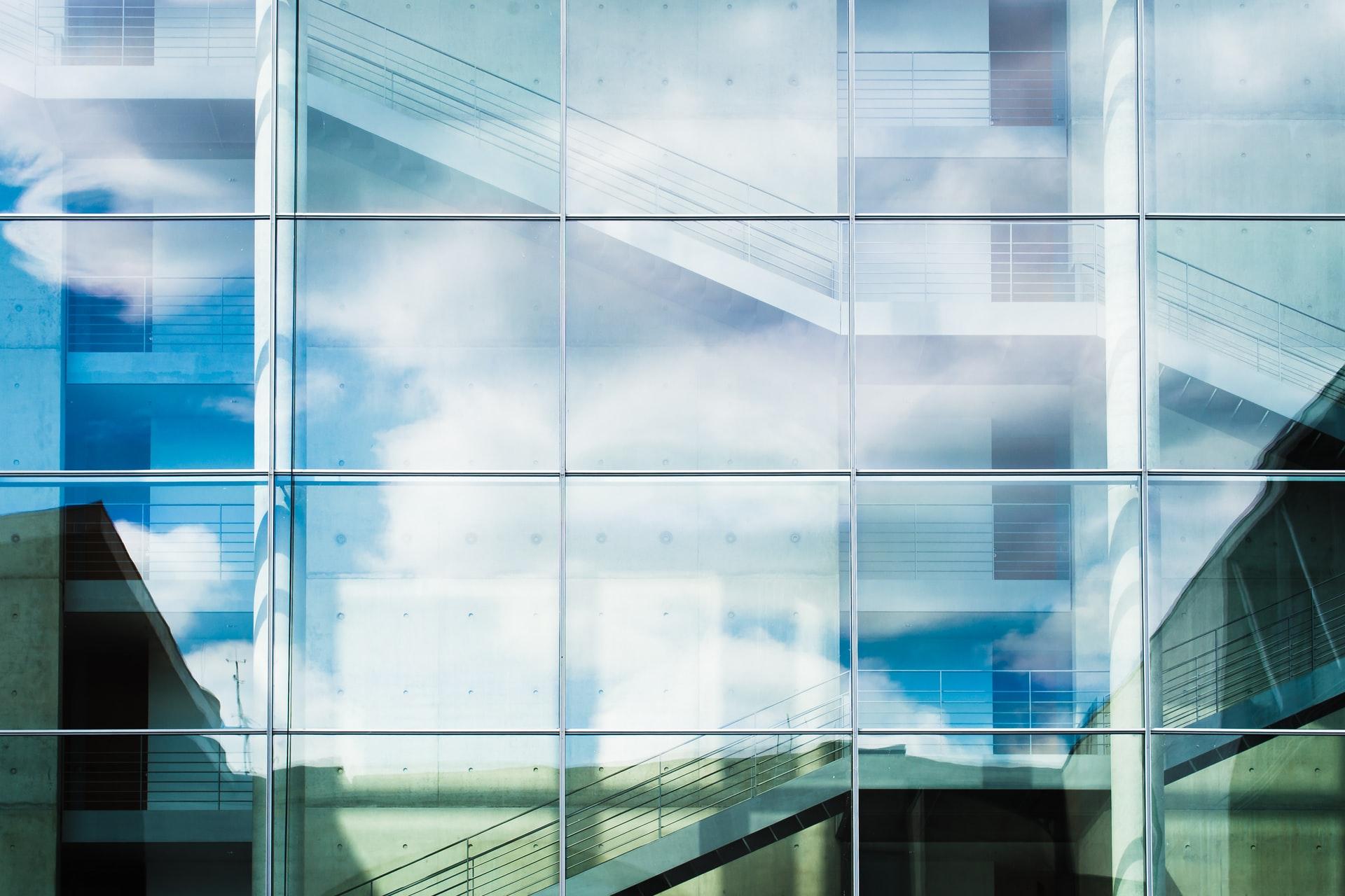 michael windows