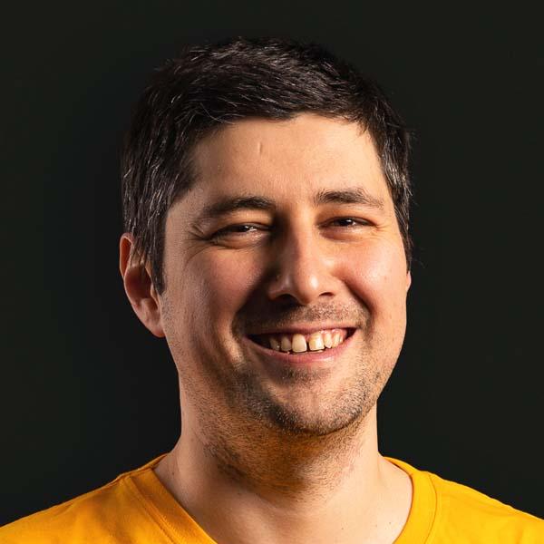 AdrianSimionescu headshot