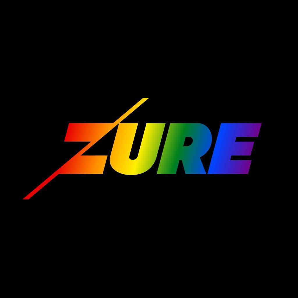 Zure Pride