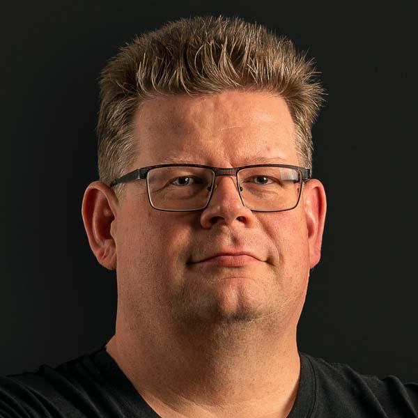 JukkaKoskelin headshot