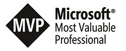 MVP Logo Horizontal Secondary White RGB