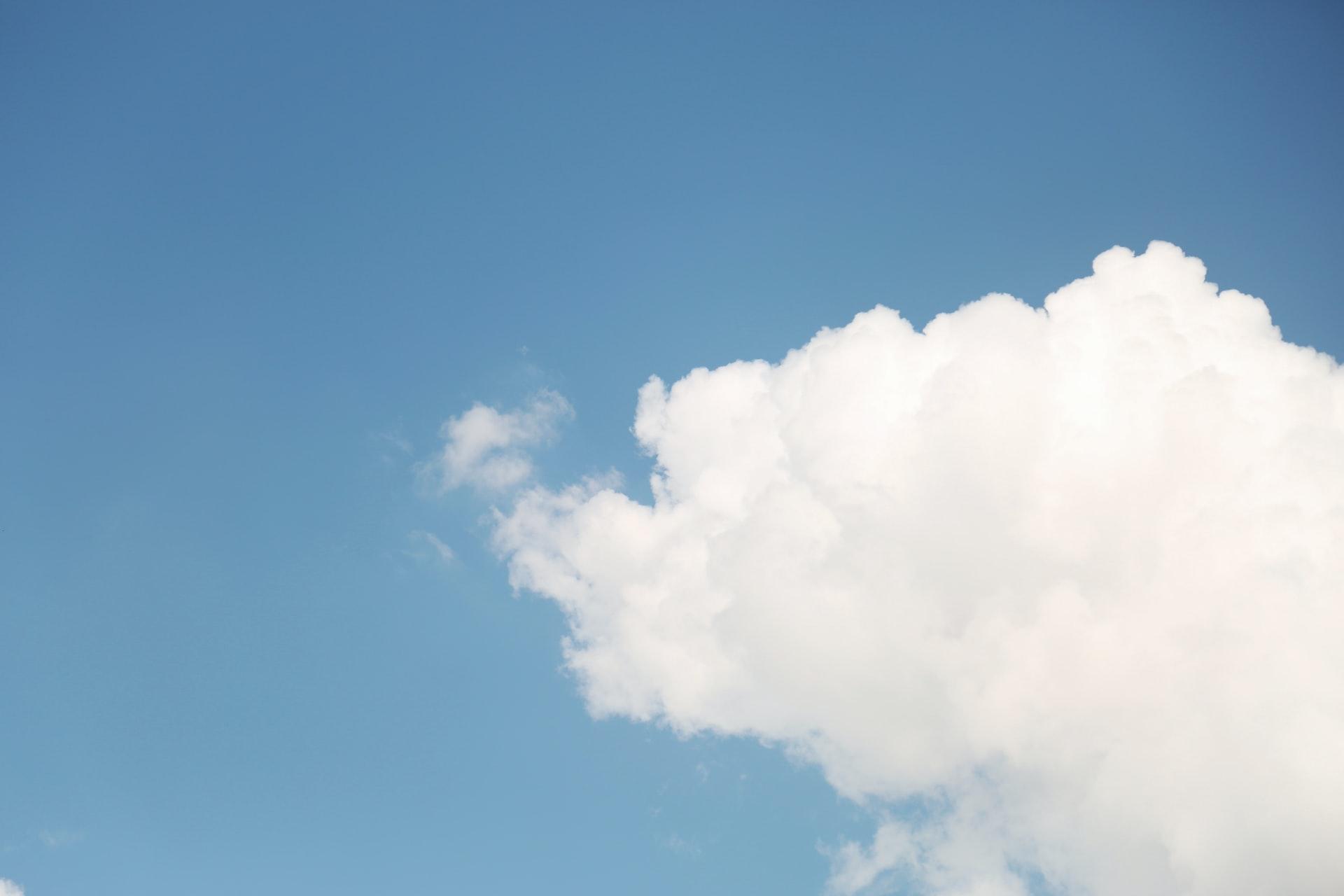 aziz ayad azure cloud