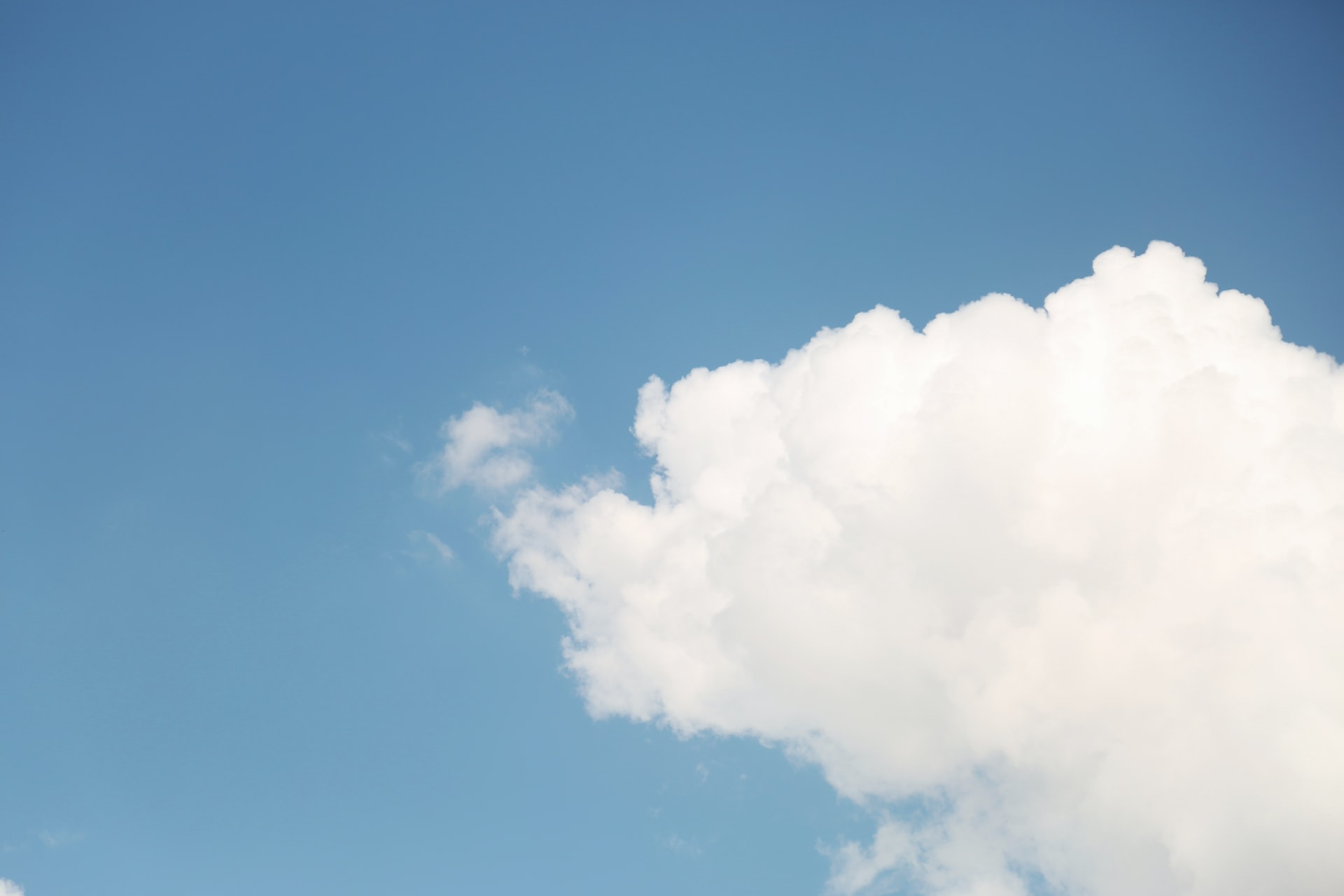 aziz ayad azure devops cloud